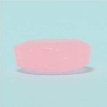 碁石型飴(小)